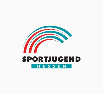 sportjugend-hessen-tc-31