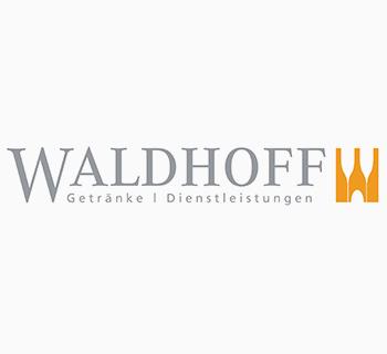 waldhoff-tc-31