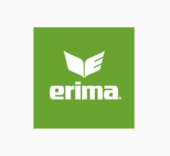 erima-tc-31