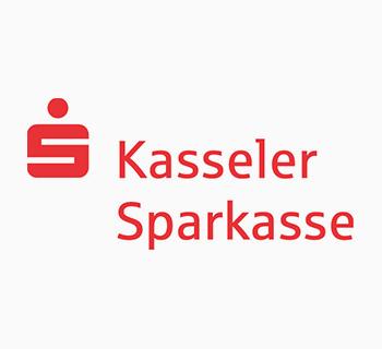 kasseler-sparkasse-tc-31