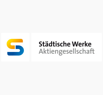 staedtische-werke-tc-31