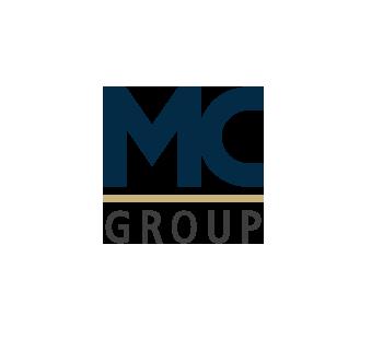 mc-sponsor