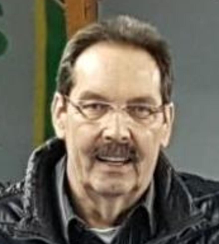 Dieter Kircher