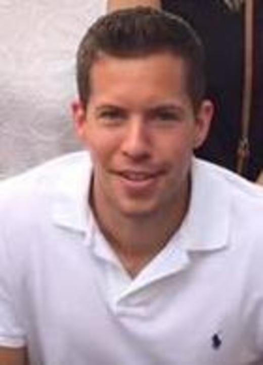 Dominik Herwig