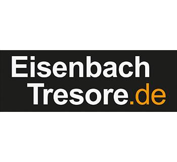 eisenbach-tresore