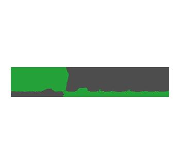 ep-pitsch