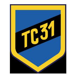 logo tc31